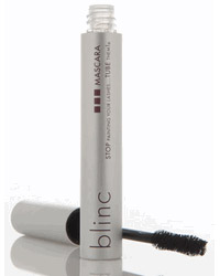 Kiss Me Blinc Products