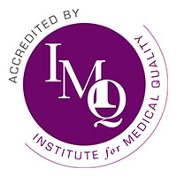 institute for medical quality acceditation