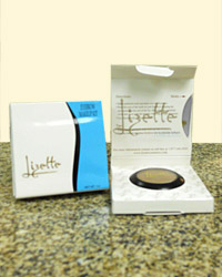 Lizette Products