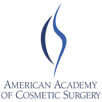 diplomate of american academy of cosmetic surgery