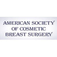 diplomate of american sociaety of cosmetic surgery