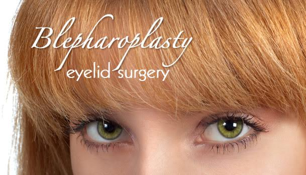 blepharoplasty-eyelid-surgery