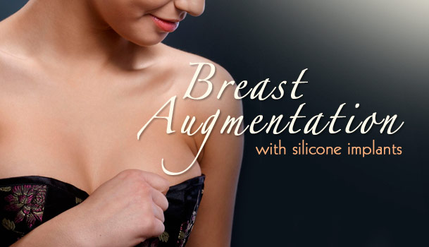 breast augmentation by dr hanna la nouvelle medical spa oxnard ventura los angeles
