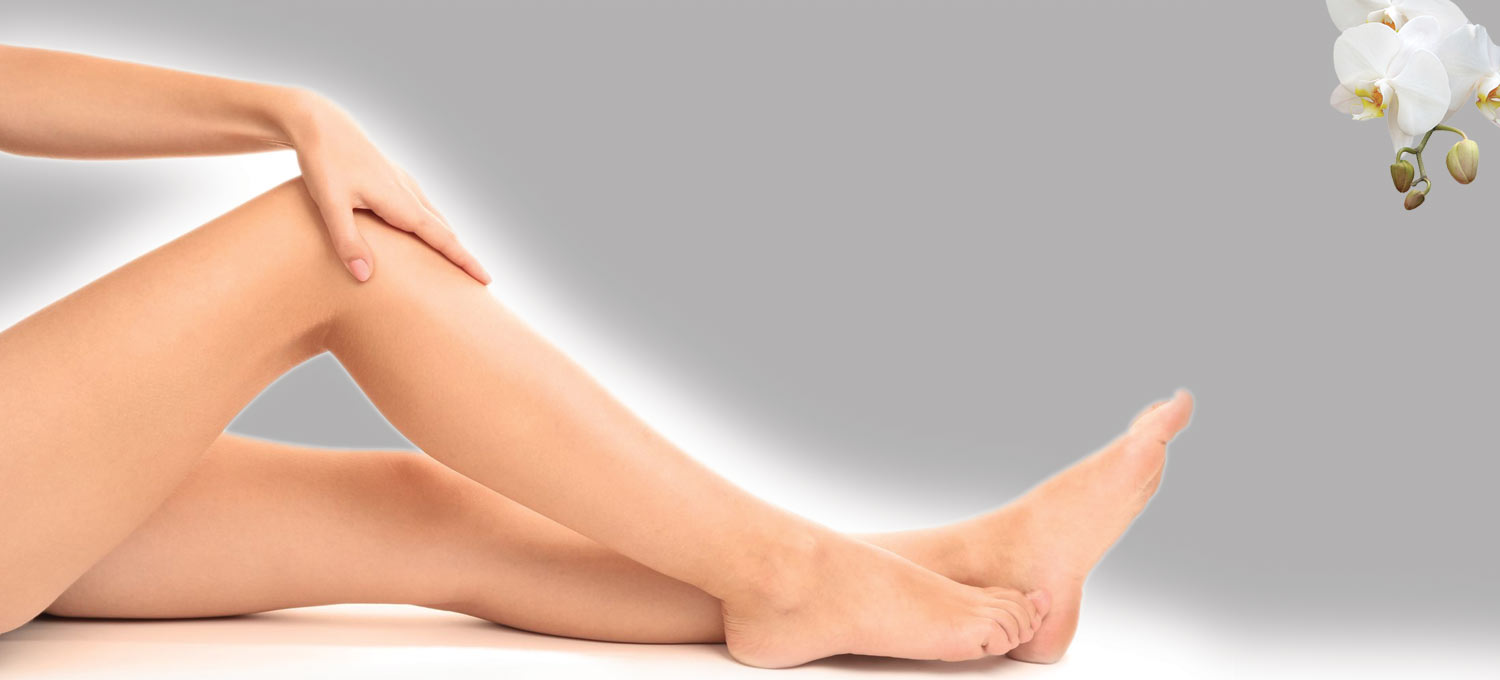 vein treatments and laser hair removal, la nouvelle medical spa oxnard, ventura county