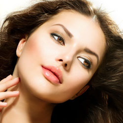 advance laser and cosmetic surgery services face surgical