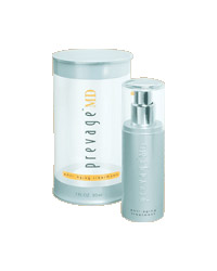 Prevage Products