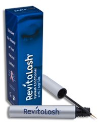 Revitalash Products